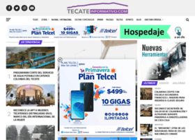 tecateinformativo.com