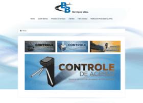 tecbeb.com.br