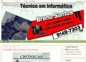 tecbreno.blogspot.com.br