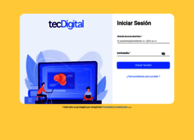 tecdigital.tec.ac.cr