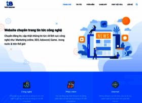 tech-buzz.net