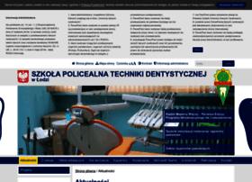 tech-dent.lodz.pl