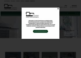 tech-dent.pl