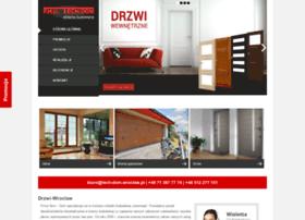 tech-dom.wroclaw.pl
