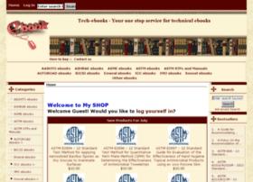 tech-ebooks.org