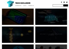 tech-exclusive.com