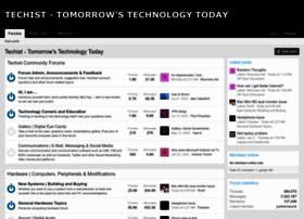 tech-forums.net