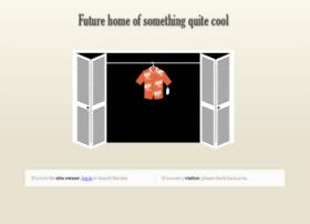tech-geeksonline.com