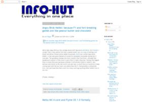 tech-info-hut.blogspot.de