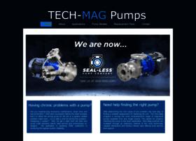 tech-mag.com