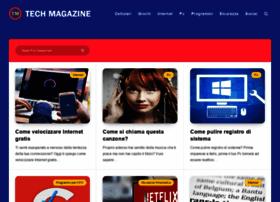 tech-magazine.it