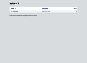 tech-magneta.com