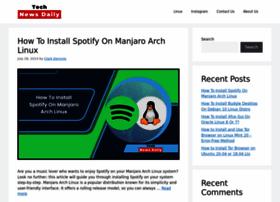 tech-news-daily.info