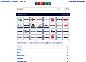 tech-news.kadaza.com