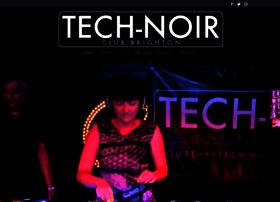 tech-noirclub.com
