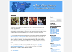 tech-ops.co.uk
