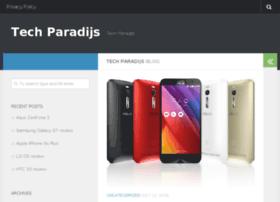 tech-paradijs.com