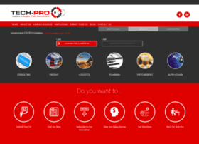 tech-pro.co.za