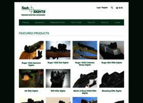 tech-sights.com
