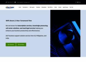 tech-synergy.com
