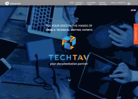 tech-tav.com