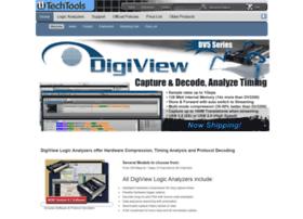 tech-tools.com