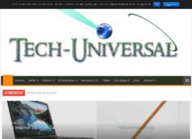 tech-universal.eu
