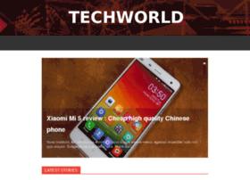 tech-world-soratemplates.blogspot.com