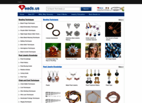 tech.beads.us