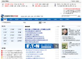 tech.bjx.com.cn