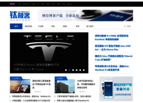 tech.caijing.com.cn