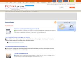 tech.citynewsline.com
