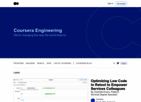 tech.coursera.org