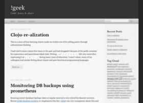 tech.endeepak.com