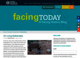 tech.facinghistory.org