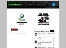 tech.familylife.com