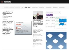 tech.fortune.cnn.com