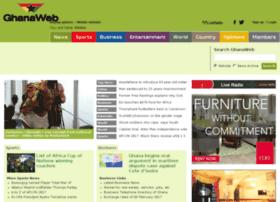 tech.ghanaweb.com