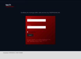tech.gorgolis.gr