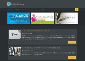 tech.innova-jp.com