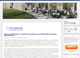 tech.interlink.edu