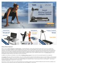 tech.lifespanfitness.com