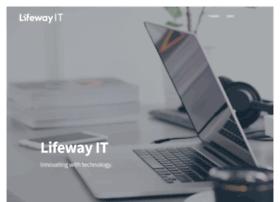 tech.lifeway.com