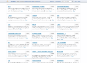 tech.opensystemsmedia.com
