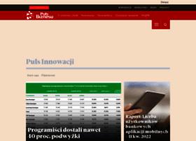 tech.pb.pl