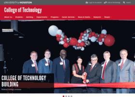 tech.uh.edu