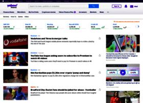 tech.yahoo.com