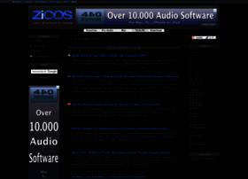 tech.zicos.com