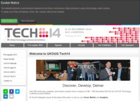 tech14.ukoug.org