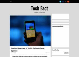 tech1fact.blogspot.in